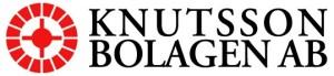 Logo-Knutssonbolagen