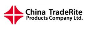 China Trade Rite - Innehav