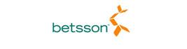 News - Betsson