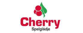 Innehav - Cherry