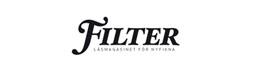 News - Filter