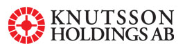 News - Knutsson Holdings