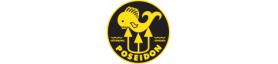 logo-posiedon