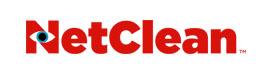 News - Netclean