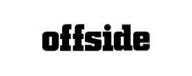 Innehav - Offside