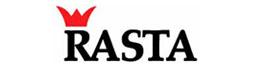 News - Rasta