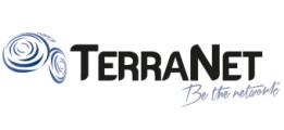 terranet_btn