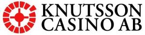 Logo-Knutsson Casino