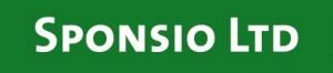 Logo-Sponsio Ltd