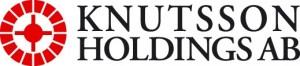 Logo_Knutsson Holdings