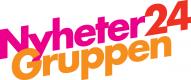 Logo_Nyheter24 gruppen