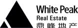 Logo_White Peak