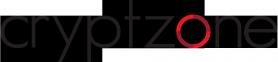 Logo_Cryptzone_1000x226_print