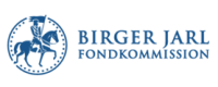 Birgerjarl - News