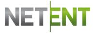 Net Ent-news
