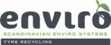 Scandinavian Enviro Systems_Logo