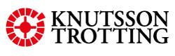 Knutsson Trotting 250 x 80