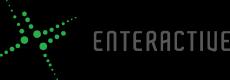 Logo_Enteractive