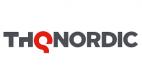 Logo_THQ Nordic